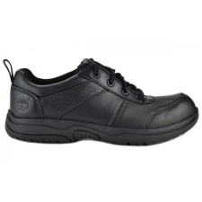 Timberland Park Street Lace Oxford Preschool