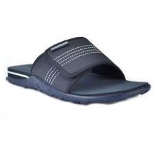 Timberland Earthkeepers Rugged Escape Thong Sandals